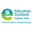 education-scotland-logo