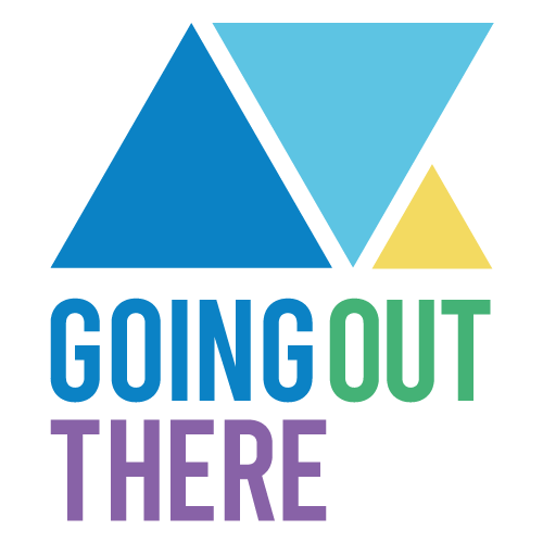 going-out-there-logo