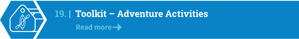 toolbox-icon-banner-adventure