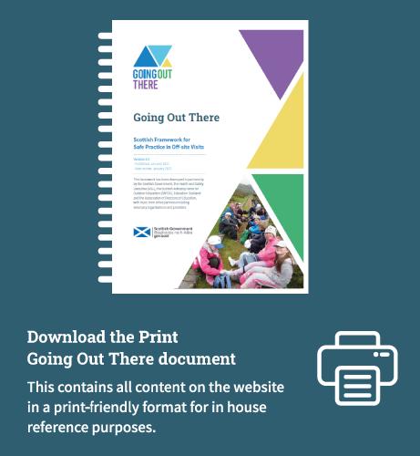 download-print-doc-v2